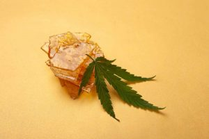 How to Make Rosin