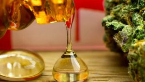 CO2 Oil and Its Use