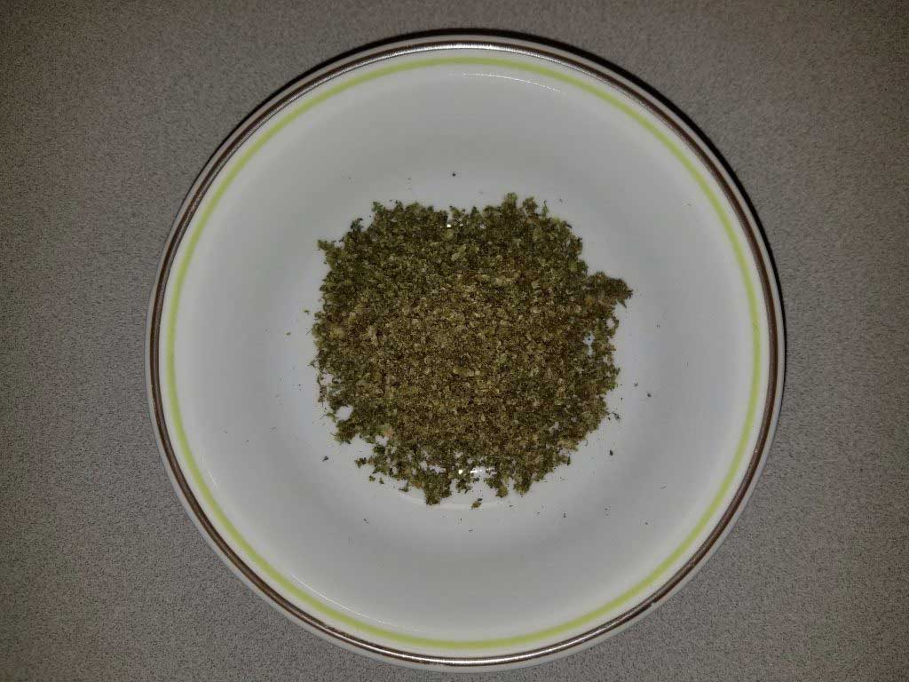 How to Decarb Weed the Easiest Way