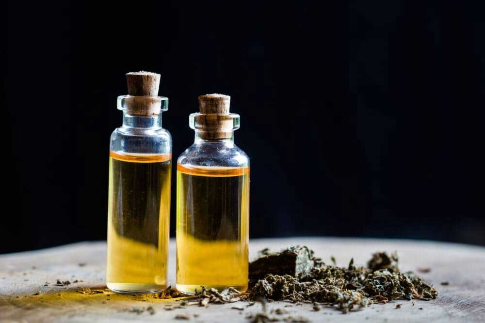 How to Use CBD Oil for Erectile Dysfunction