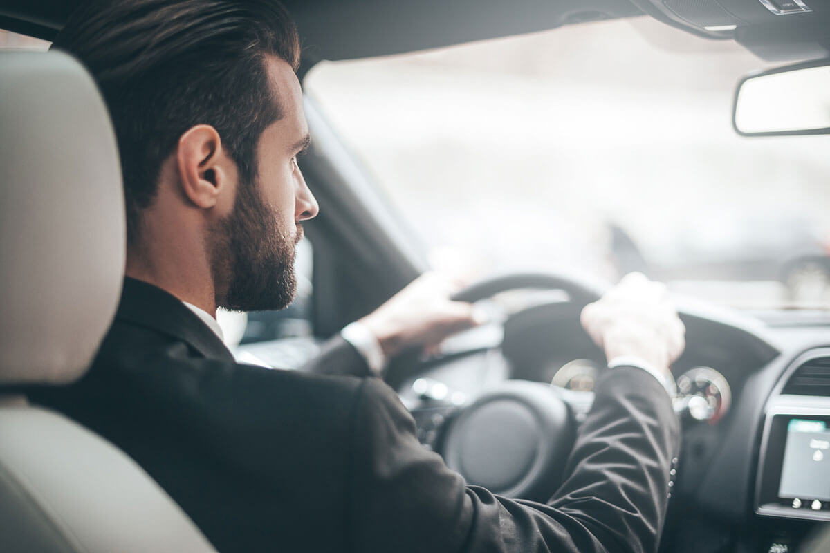 CBD and Driving: Can They Go Together?