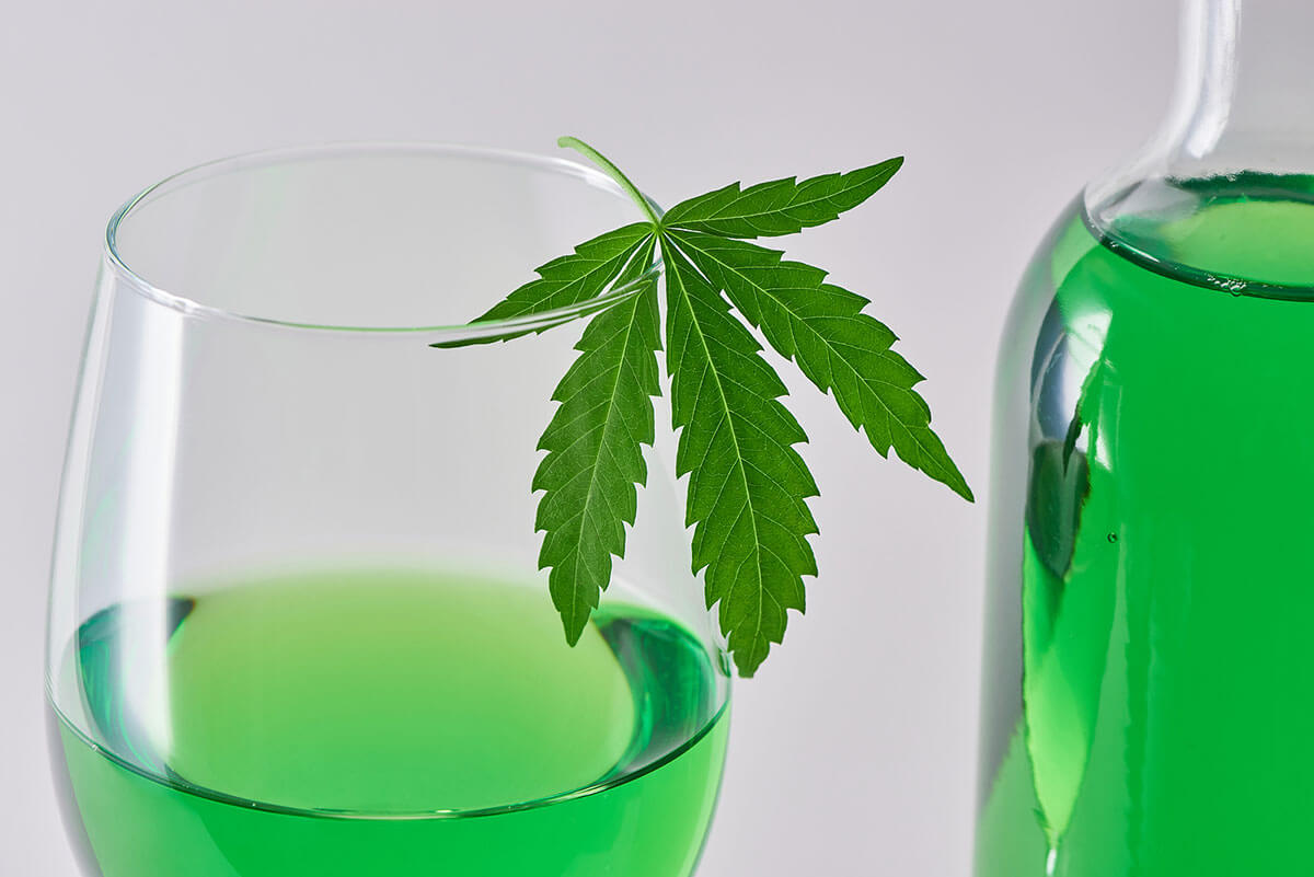 How to Make Weed Wine: Guide for Aspiring Budtenders