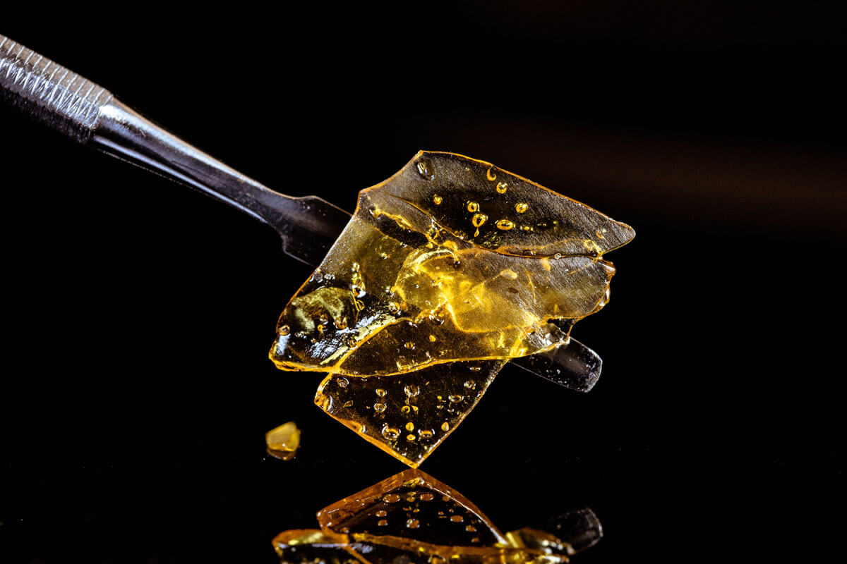 What is Dabbing as Defined by Weed Experts